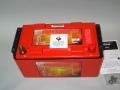 オデッセイ AGMバッテリー PC1700 (端子は選択可能)