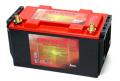 ODYSSEY PC1700 オデッセイ バッテリー