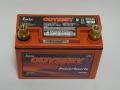 オデッセイ AGMバッテリー PC545 (端子は選択可能)