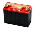 ODYSSEY PC545 オデッセイ バッテリー