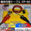 GTP-065