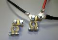 分岐配線用ブロック GTP-083 (GTP-061,GTP-062用)