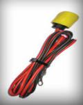 車両側専用ハーネス (維持充電ケーブル)GTP−065