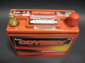ODYSSEY オデッセイ バッテリー PC680MJ