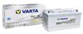 VARTA AGM LN5 / L5 / 595901085 / シルバーダイナミック AGM バッテリー / ファルタ(バルタ)