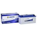 VARTA BLUE DYNAMIC LN6 /L6 / 610402092 / I1 / ファルタ(バルタ) ブルーダイナミック バッテリー