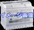 VARTA Silver Dynamic / ファルタ(バルタ) バッテリー