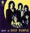 "BEST of Deep Purple ""Highway Star"" / ZOUNDS GOLD"