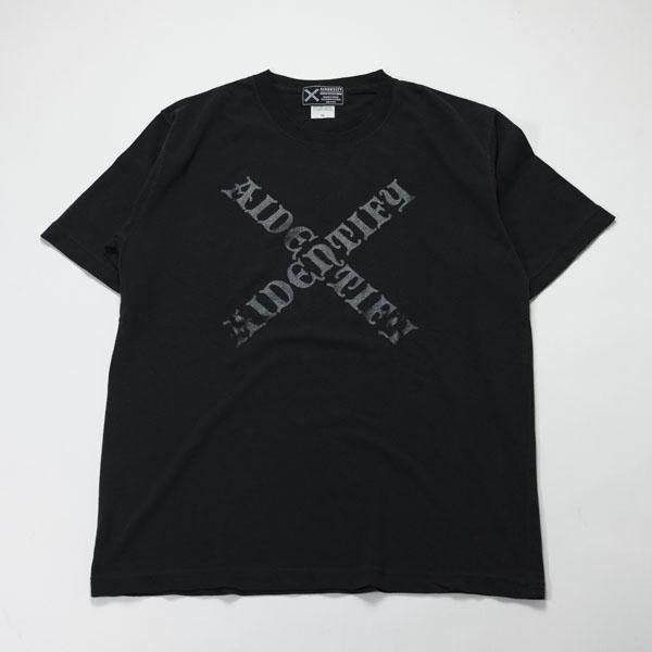 [AIDENTIFY] AF TEE X