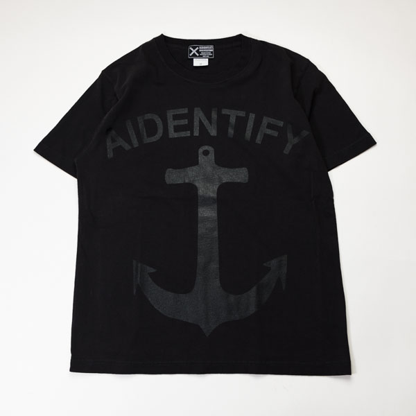 [AIDENTIFY] ARCH TEE
