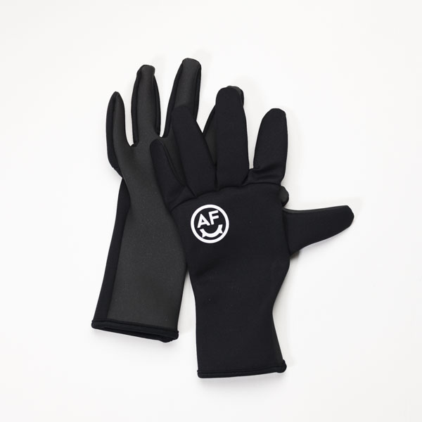 [AIDENTIFY] AIR SKIN GLOVES 0.5mm