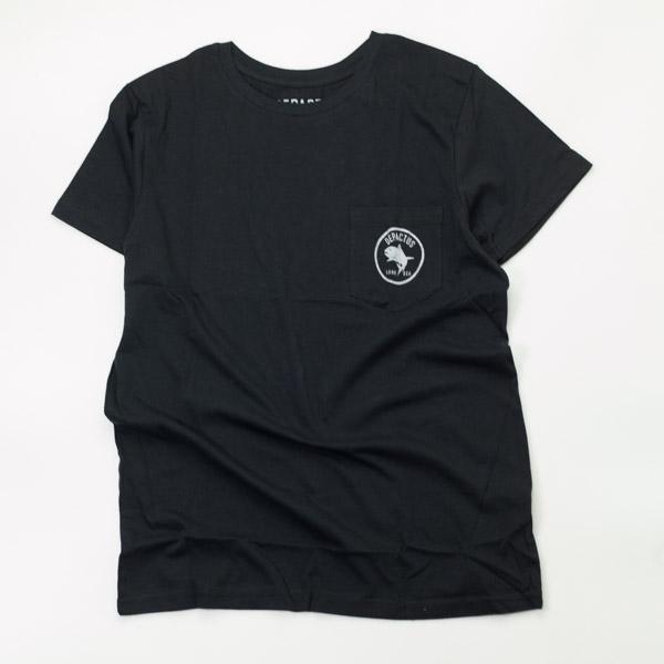 [DEPACTUS] YELLOW FIN S/S