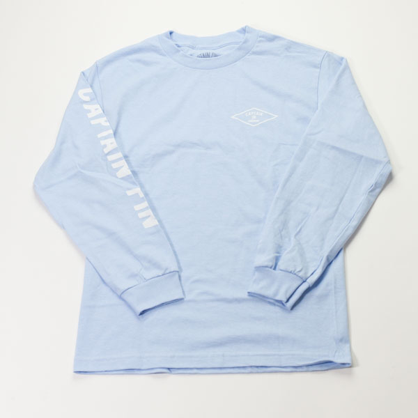 [CAPTAIN FIN Co.] PHILLP LS TEE