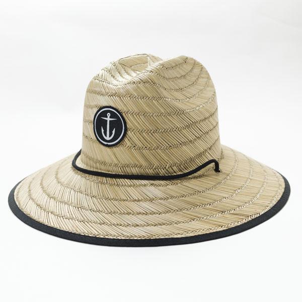 [CAPTAIN FIN Co.] OG ANCHOR LIFEGUARD HAT