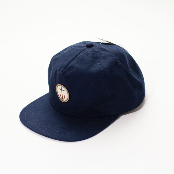[CAPTAIN FIN Co.] MINI OG HAT