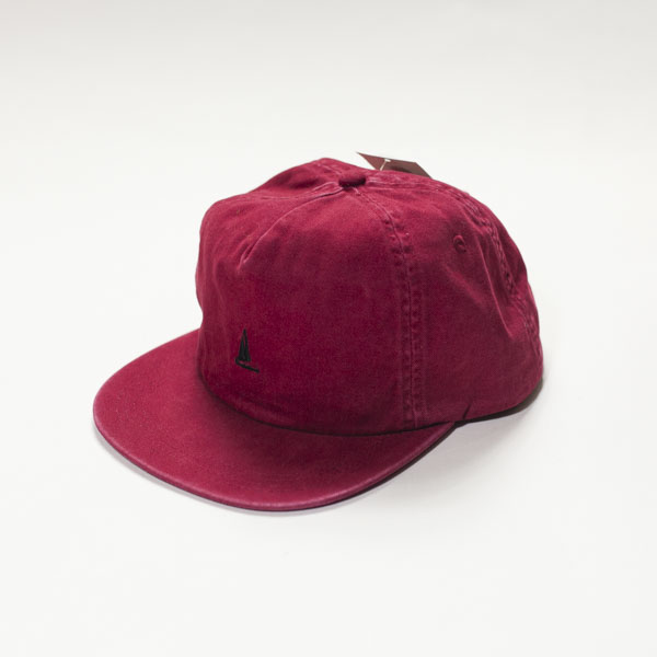 [CAPTAIN FIN Co.] REGATTA HAT