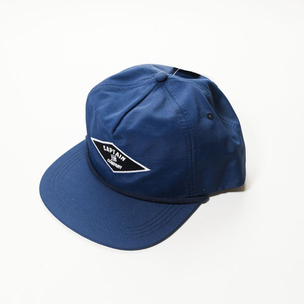 [CAPTAIN FIN Co.] PHILLIP HAT
