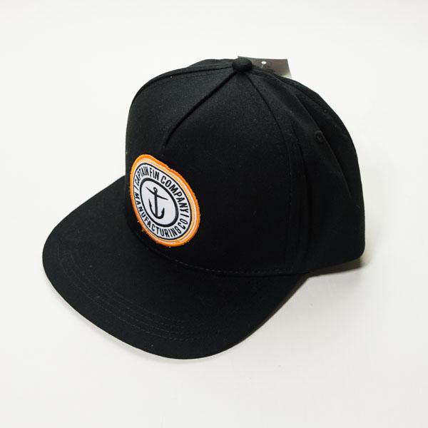 [CAPTAIN FIN Co.] SUPER FRESH CATCH