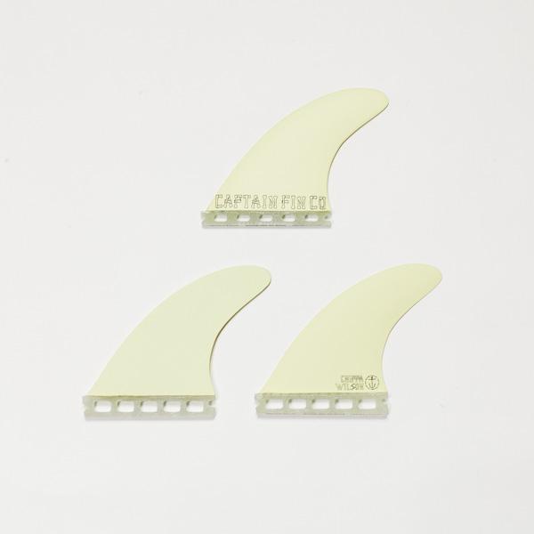[CAPTAIN FIN] CHIPPA WILSON BONES ST 4.38