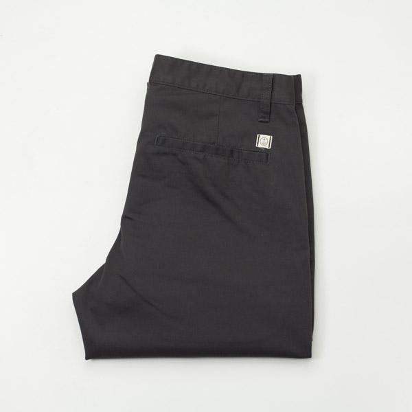 [CAPTAIN FIN Co.]  TOUGH GUY PANT