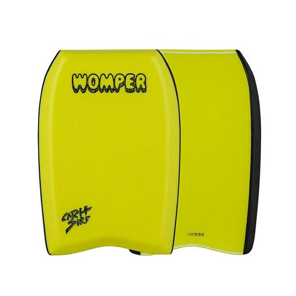 [CATCH SURF] WOMPER - ELECTRICLEMON