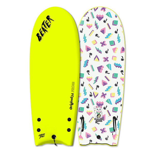 [CATCH SURF] ORIGINAL 54 PRO X KALANI ROBB