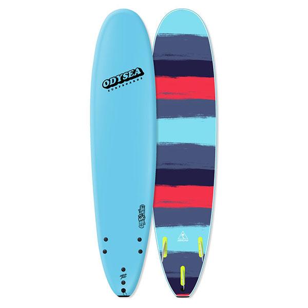 [CATCH SURF] ODYSEA LOG 9.0 - COOLBLUE18