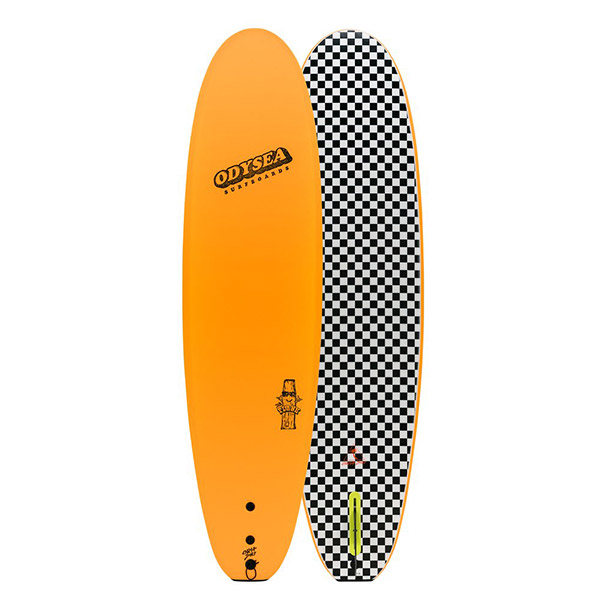 [CATCH SURF] ODYSEA 8.0 PLANK  / PILSNER