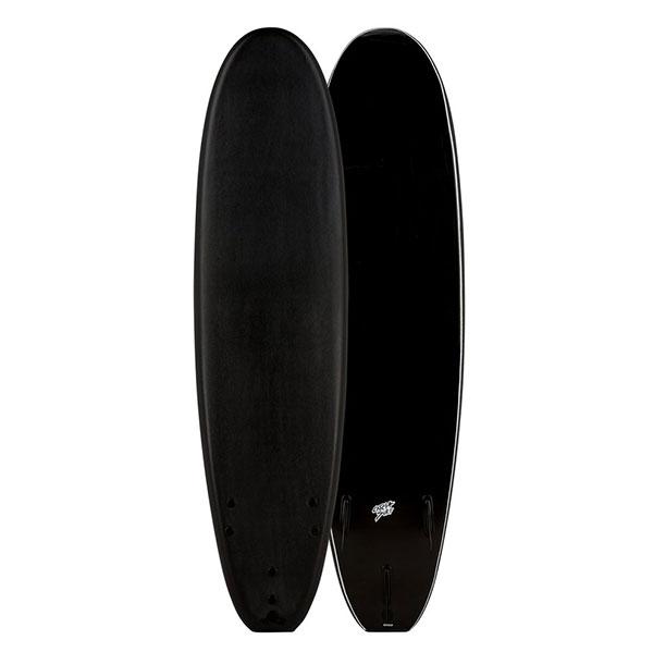 [CATCH SURF] BLANK SERIES - FISH7'0