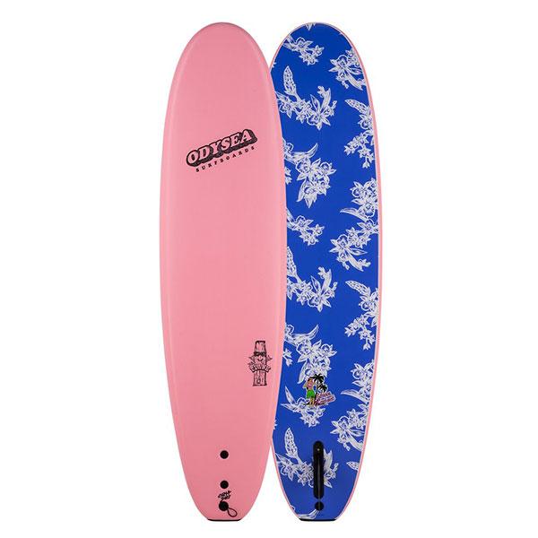 [CATCH SURF] ODYSEA 7.0 PLANK/ SIERRA LERBACK PRO