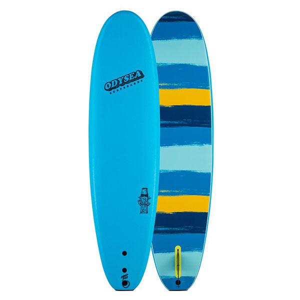 [CATCH SURF] ODYSEA 8.0 PLANK/ COOL BLUE