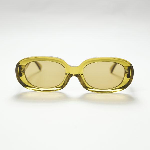 [CRAP eyewear] THE BIKINI VISION