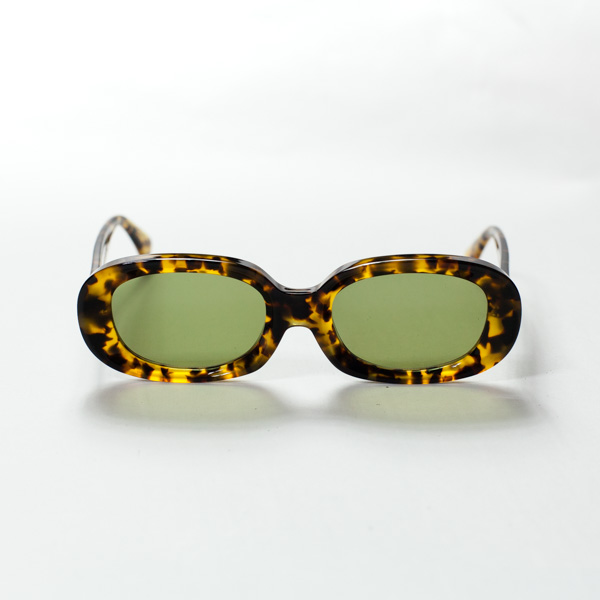[CRAP eyewear] THE BIKINI VISI