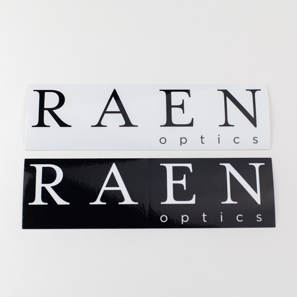 RAEN13-ST002-1.jpg