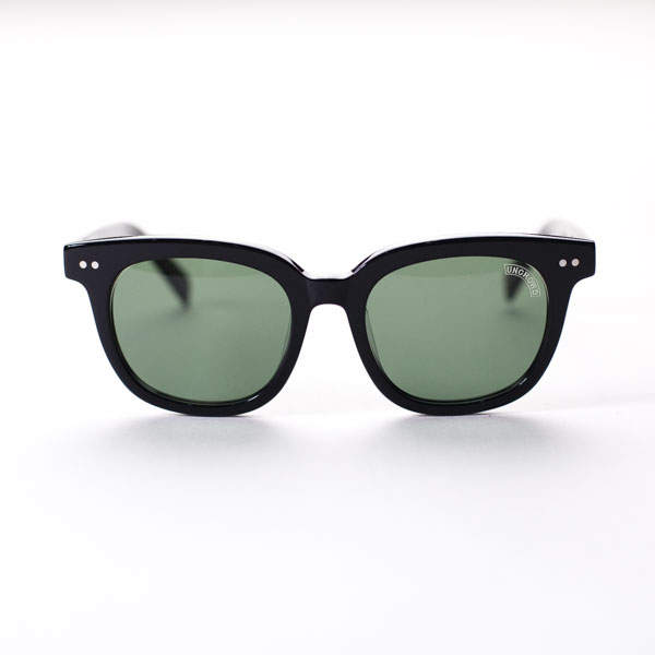 "[THE HARD MAN] UNCROWD×WAX Shades""CARAVAN"""