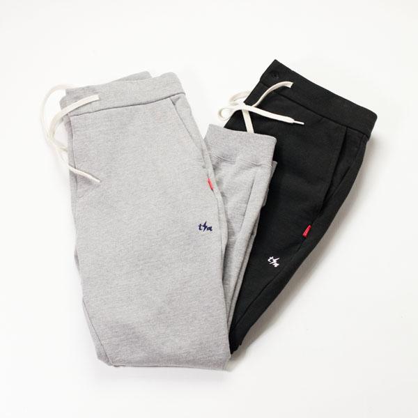 [THM] Skinny sweat pants