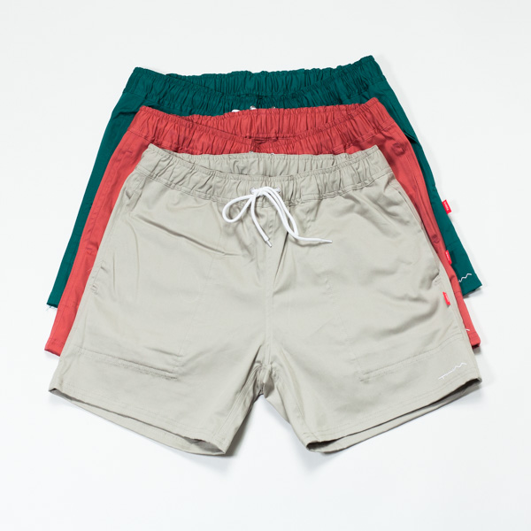 [THM] Cotton easy baggies