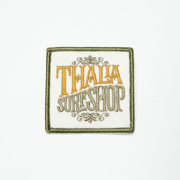 [THALIA]  PATCH TEAM PATCH