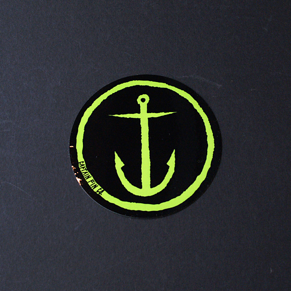 capfin-sticker-s-1.jpg