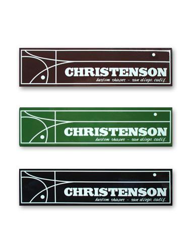 chris-sticker_large