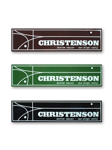 chris-sticker_small