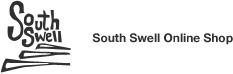south swell online shop / サウススウェル オンラインショップ