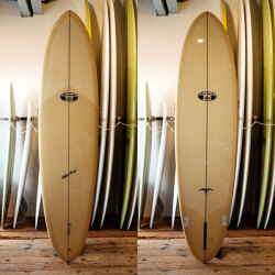 [H.P.D] The Howard Special mini 7'4