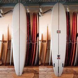 """[CHRISTENSON SURFBOARDS] BEACH BOY ( UGRY STICK ) 9'2"""""""