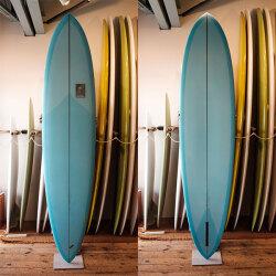 [CHRISTENSON SURFBOARDS] C-BUCKET 8'0