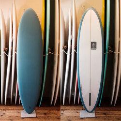 "[CHRISTENSON SURFBOARDS] HUNTSMAN 7'0"""