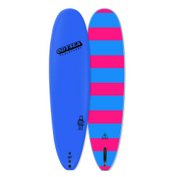 [CATCH SURF] ODYSEA PLANK 8.0 - BLUE18