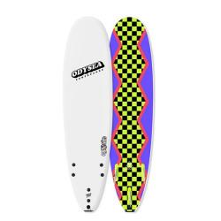 [CATCH SURF] ODYSEA LOG 7.0 - WHITE18