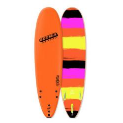[CATCH SURF] ODYSEA LOG 7.0 - SPORTIFORANGE