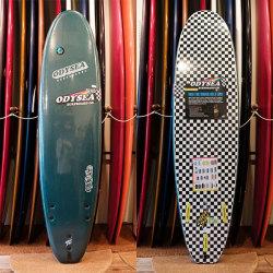 [CATCH SURF] ODYSEA LOG 7.0 - MallardGreen